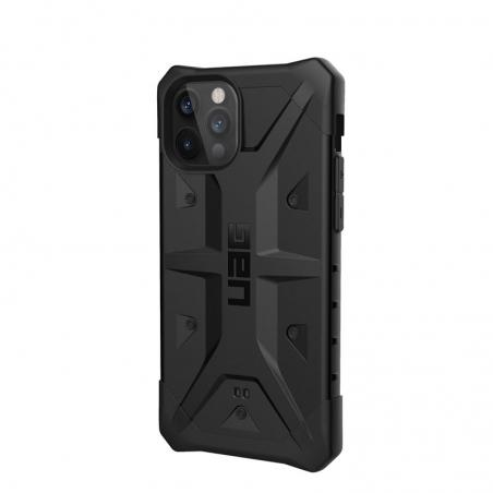 UAG PATHFINDER obal pro iPhone 12/12 Pro