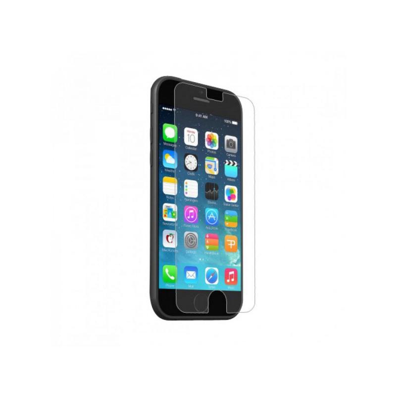 Ochranná fólie pro iPhone 6 - přední