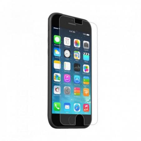 HOFI Ochranná fólie pro iPhone 6 Plus - přední