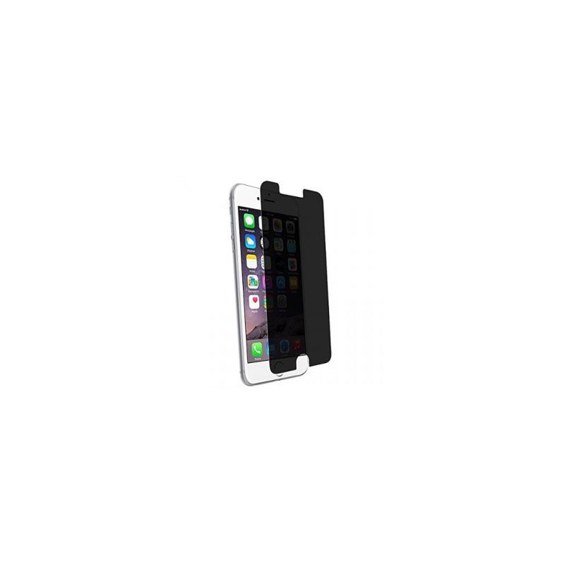 Ochranná fólie pro iPhone 6 - privacy
