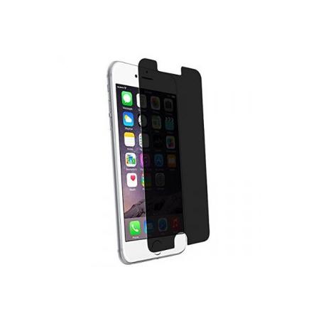 Ochranná fólie pro iPhone 6 Plus - privacy