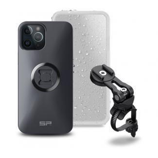 Pouzdro SP Connect Bike Bundle iPhone 12 Pro Max
