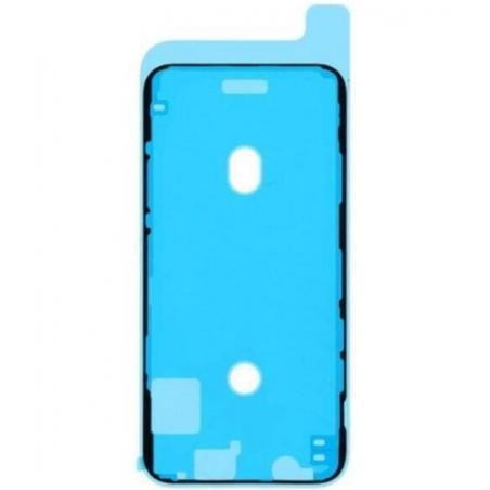 Adhezivní páska na displej pro iPhone 11 Pro Max