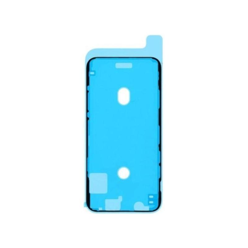 Adhezivní páska na displej pro iPhone 11 Pro