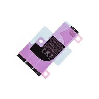 Adhezivní páska na baterii pro iPhone X / XS