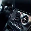 iOttie Easy One Touch 5 Air Vent Mount univerzální držák do auta na ventilační mřížku