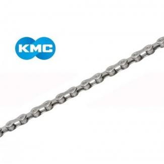 """Řetěz KMC X 10 - 73, v sáčku 1/2"""" x 11/128"""", 114 čl."""