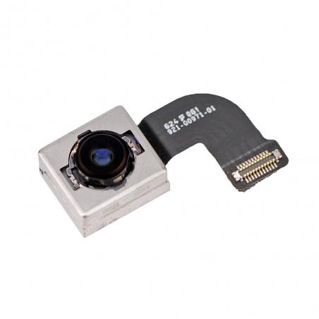 Zadní kamera pro iPhone 7