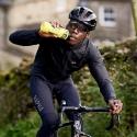 SiS bidon (800ml) - cyklistická láhev