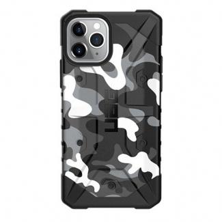 UAG PATHFINDER arctic camo obal pro iPhone 11 Pro