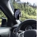 iOttie Easy One Touch 5 Dash & Windshield Mount univerzální držák do auta na ventilační mřížku
