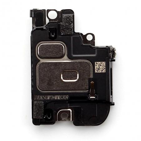 Spodní reproduktor pro iPhone XS