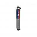 LEZYNE Minipumpa Pocket Drive PRO, 160 PSI / 11Bar