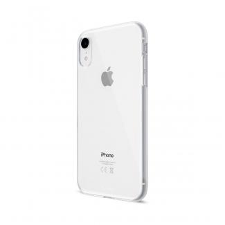 Pouzdro Artwizz No Case pro iPhone XR - transparentní