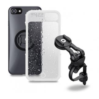 Pouzdro SP Connect Bike Bundle II iPhone SE (2020) / 8 / 7 / 6S / 6