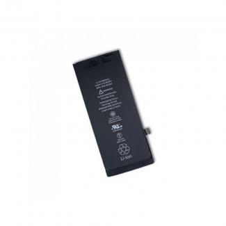 Baterie pro iPhone SE (2020)