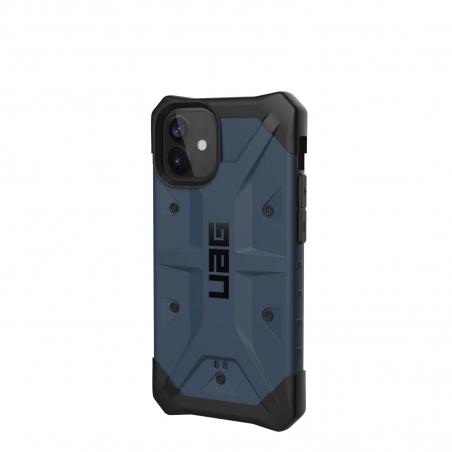 UAG PATHFINDER, mallard obal pro iPhone 12 mini