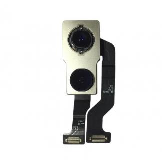 Zadní kamera pro iPhone 11