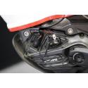 SpeedBox 1.1 pro Shimano EP8