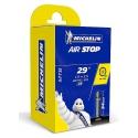 Michelin Air Stop duše A4 29X1.90/2.50 (48/62-622) AV 34mm