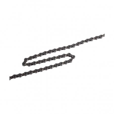 Řetěz Shimano CN-HG601 105 / SLX, 11r. 116čl. s rychlospojkou original balení