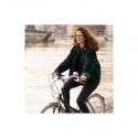 TigraSport  FitClic Bike Kit pro iPhone SE (2020) / 8 / 7 / 6S / 6