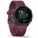Garmin Forerunner 245 Berry - GPS smart hodinky