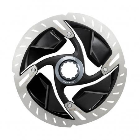 Shimano SM-RT900 brzdový kotouč 160mm Center Lock ICE TECH freeze, (XTR, Dura Ace)