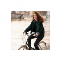 TigraSport FitClic Bike Kit pro iPhone 11