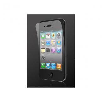 Ochranná fólie pro Apple iPhone 4 / 4S - zadní