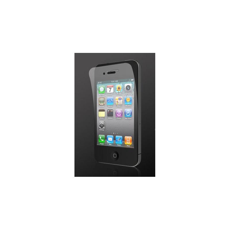 Ochranná fólie pro Apple iPhone 4 / 4S - přední