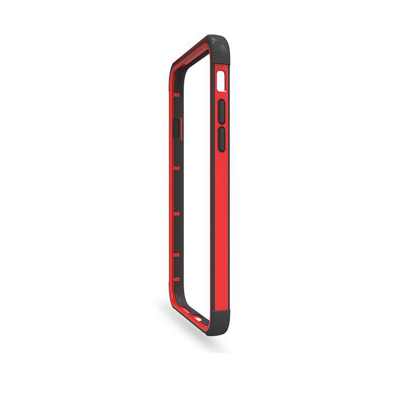HOCO Coupe odolný bumper pro iPhone 6