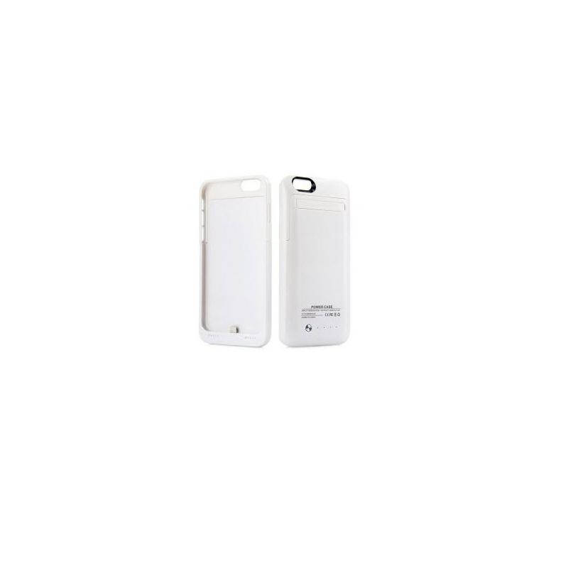 Externí baterie pro iPhone 6 3500mAh