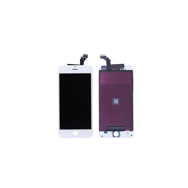 Displej s digitizérem pro iPhone 6