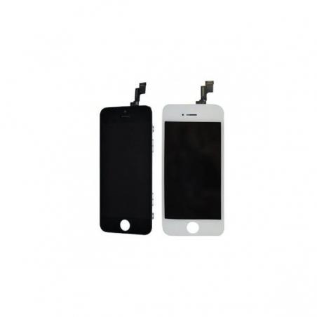 Displej s digitizérem pro iPhone 5S / SE