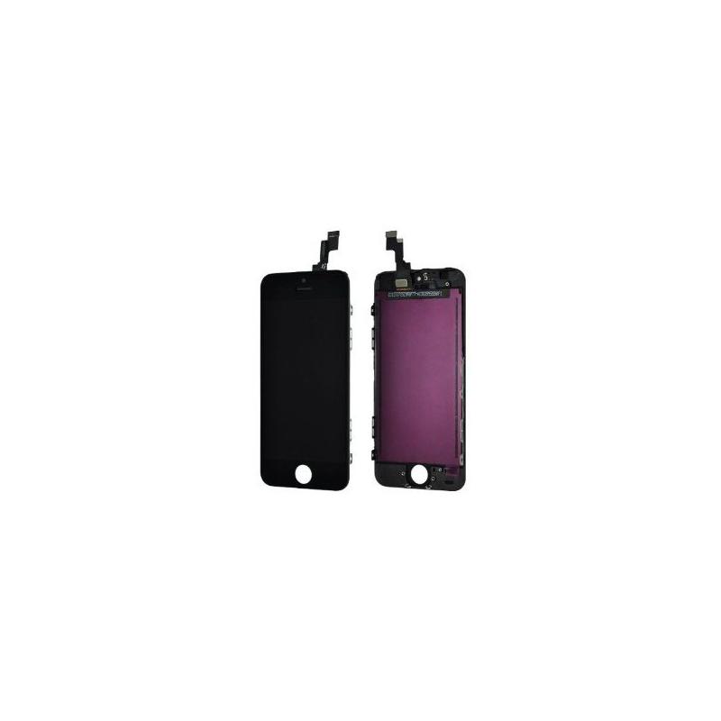 Displej s digitizérem pro iPhone 5S
