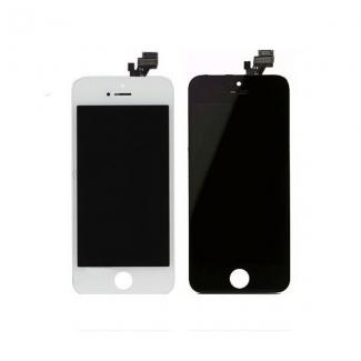 Displej s digitizérem pro iPhone 5