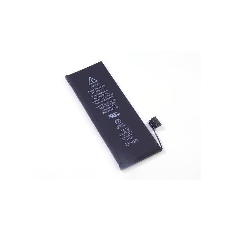 Baterie pro iPhone 5S
