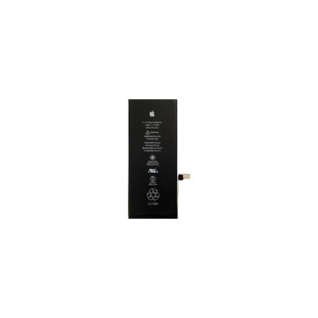 Baterie pro iPhone 6 Plus