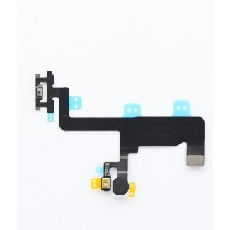 Flex kabel pro tlačítko vypínaní pro iPhone 6