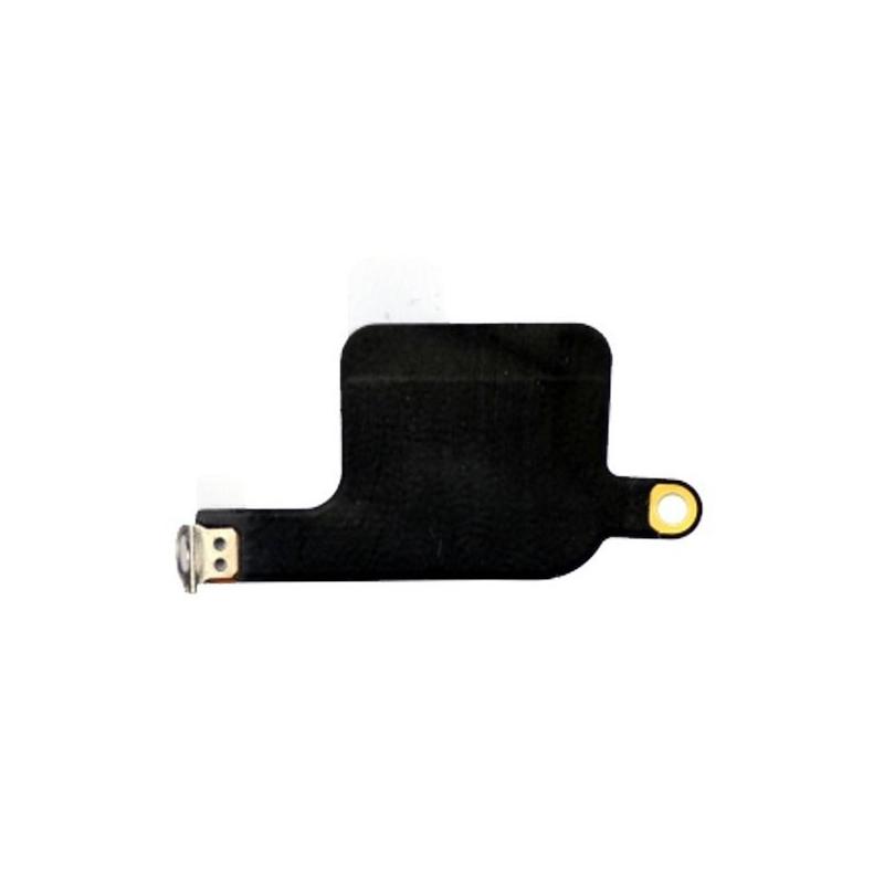 GSM anténa pro iPhone 5