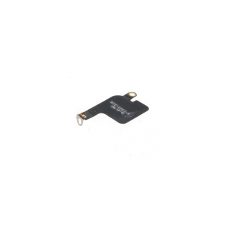 GSM anténa pro iPhone 5S, SE