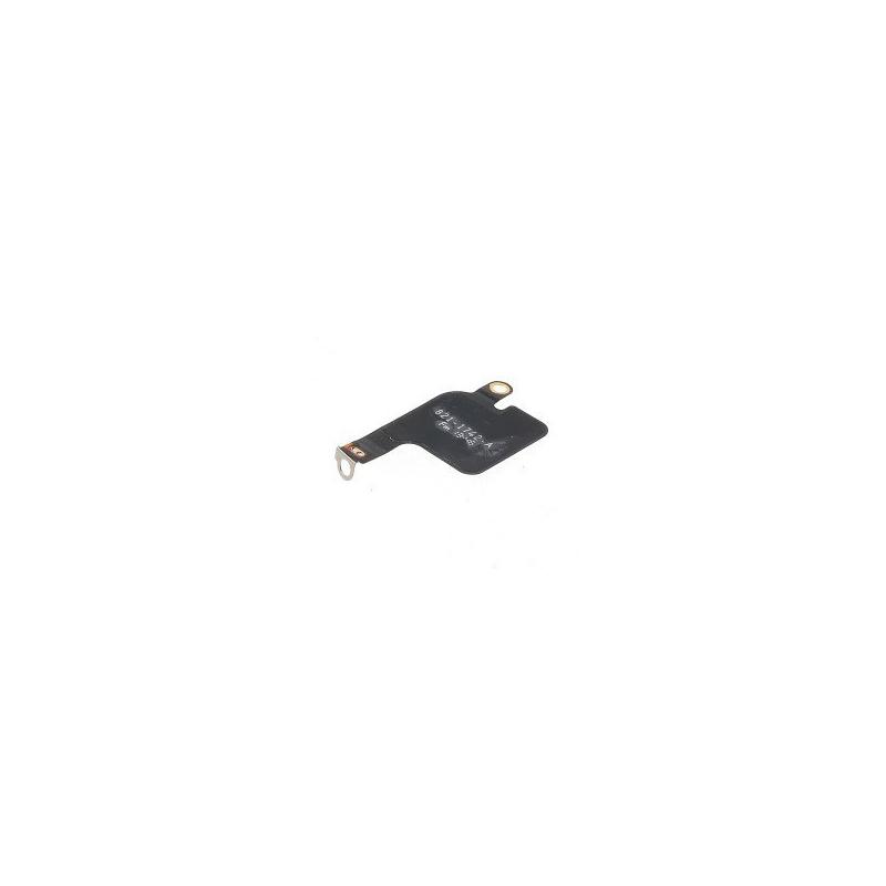 GSM anténa pro iPhone 5S