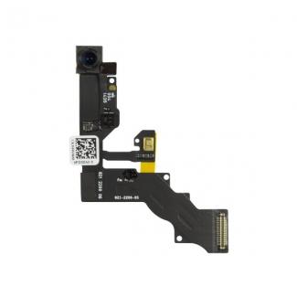 Přední kamera pro iPhone 6 se senzorem osvětlení