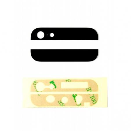 Zadní sklíčka pro iPhone 5