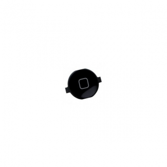 Tlačítko Home Button pro iPhone 4
