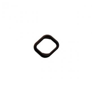 Těsnění na tlačítko Home pro iPhone 5S, SE, 6, 6+, 6S, 6S+