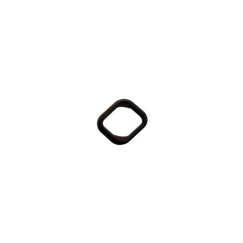 Těsnění na tlačítko Home pro iPhone 5S, 6