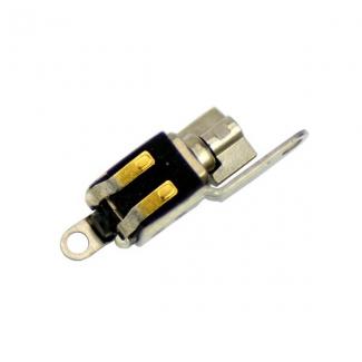 Vibrační motorek pro iPhone 5S, SE