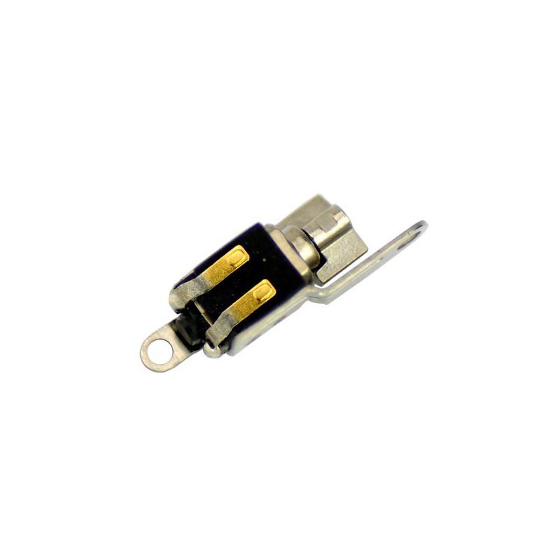 Vibrační motorek pro iPhone 5S